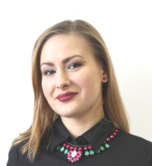 Jana Skutkova 2
