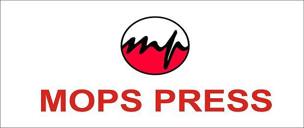 Logo mopspress