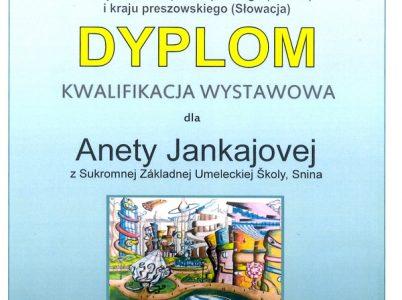 Aneta Jankajová – Nasi sasiedzi0001