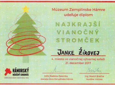 Jana Žírová (1)